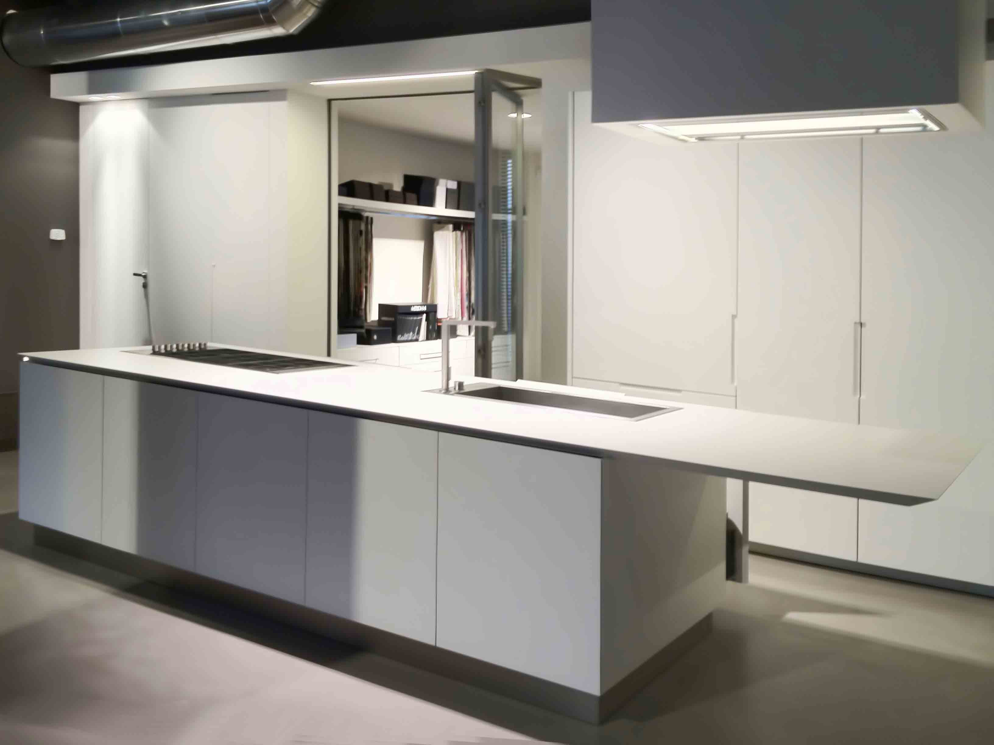 pin cucine boffi on pinterest. Black Bedroom Furniture Sets. Home Design Ideas